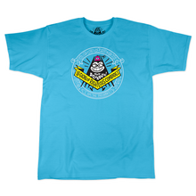 Load image into Gallery viewer, T-SHIRT: SECRET SOCIETY!