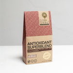 Antioxidant SuperBlend