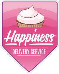 Happiness Delivery Service