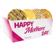 Cookie 4 Pack :|: Mother's Day Gift Box