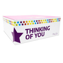 Cake Ball 36 Pack :|: Thinking of You Gift Box