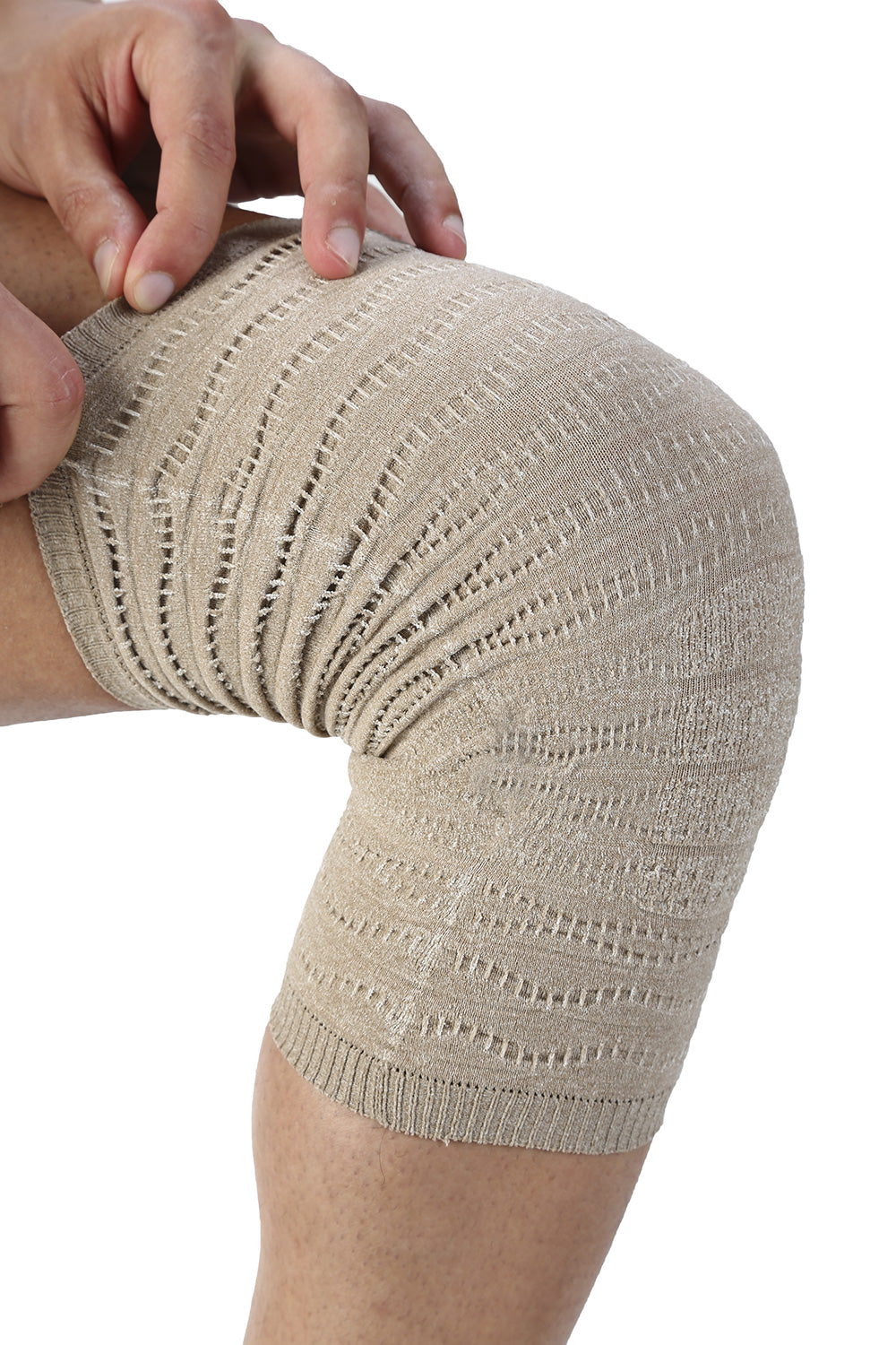 SPIKENERGY KNEE - KOLENO