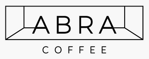 Abra Coffee