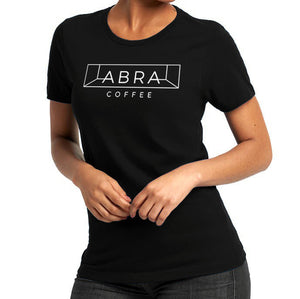 Abra Coffee Women's T-Shirts