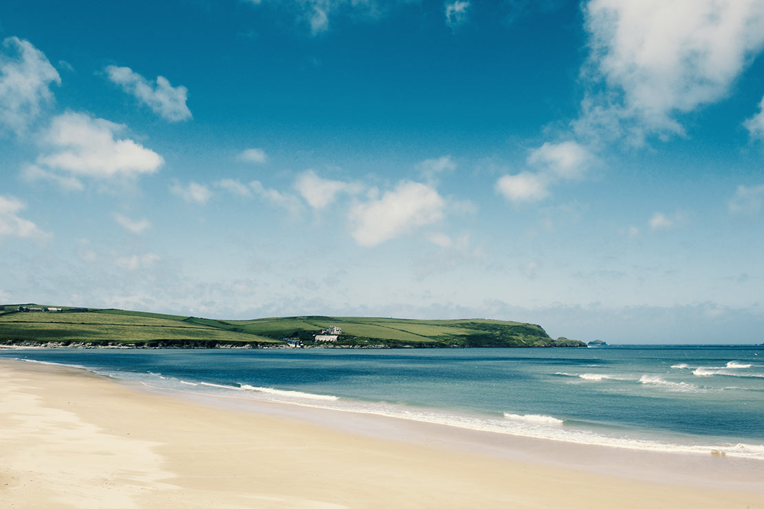 photo of Padstow views