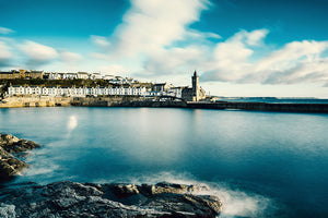 photo of Porthleven to Trevowhan views