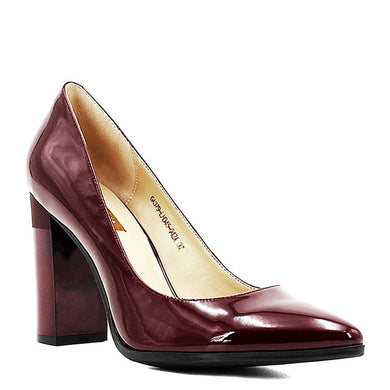 b4c50bc830b831 Luxury Genuine Leather Women Pumps Sexy Pointed Toe Classic Super High Heel Dress  Shoe Elegant Wedding