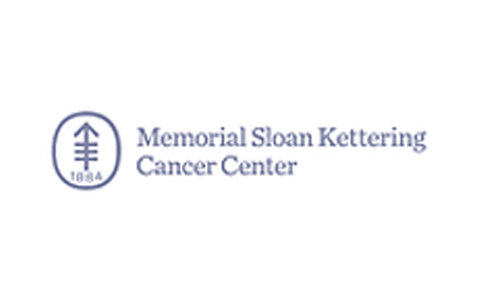 Memorial Sloan Kettering Cancer Center