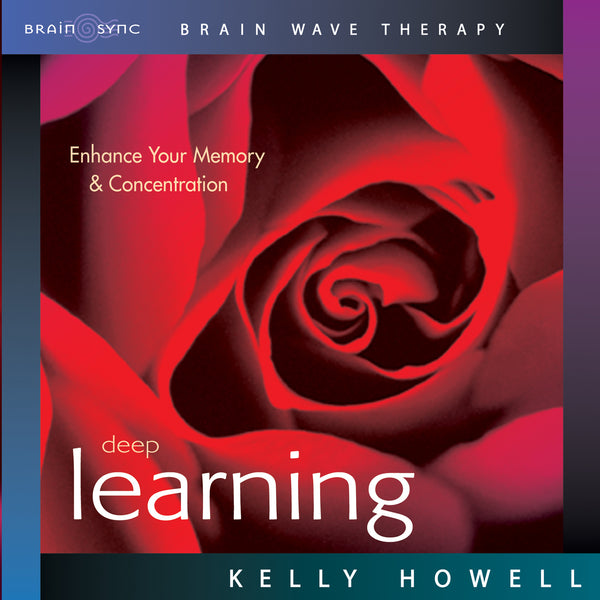 Deep Learning CD