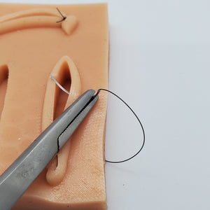 The Suture Buddy Mini -PAD