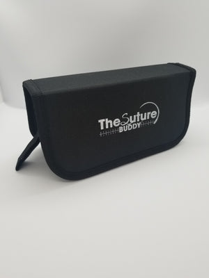 SutureBuddy Mini CARRY CASE -Add on
