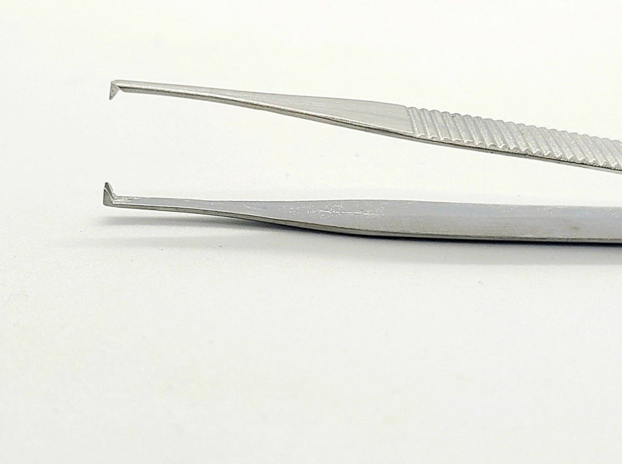 Adson Tissue Forceps with Teeth