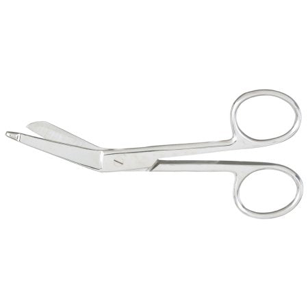 McKesson Bandage Scissors - 5.50""