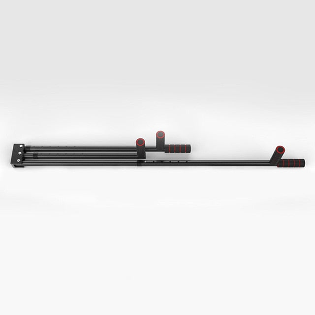 Iron Leg Stretcher Bar