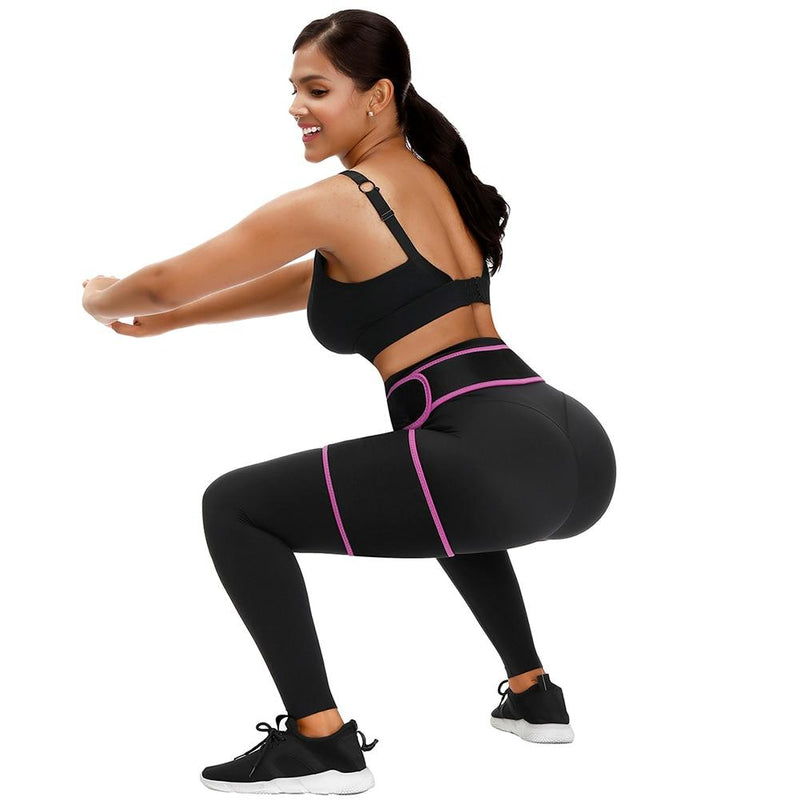 Butt & Thigh Thermal Sculpting Belt