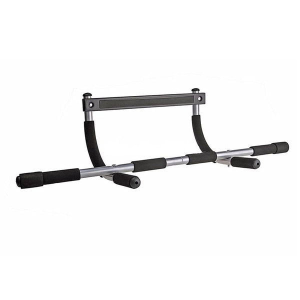 Multi-Functional Home Pull up Bar