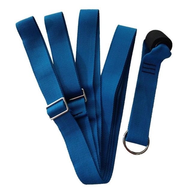Door Flexibility Trainer Pro stretcher