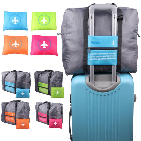 Water Proof Travel Bag
