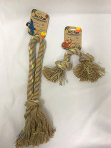 Beco Rope Dog Toy