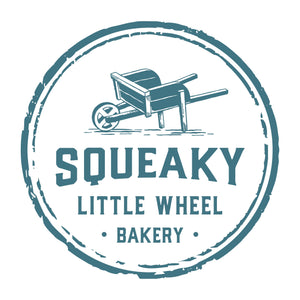 Squeaky Little Wheel Bakery
