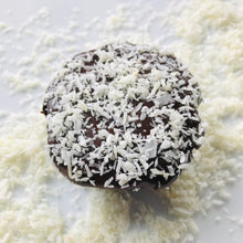 Load image into Gallery viewer, Chocolate Coconut Donut Mix