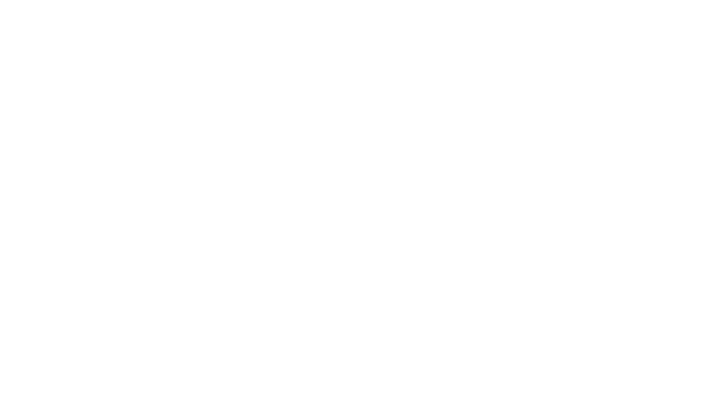 True North Shaving Co