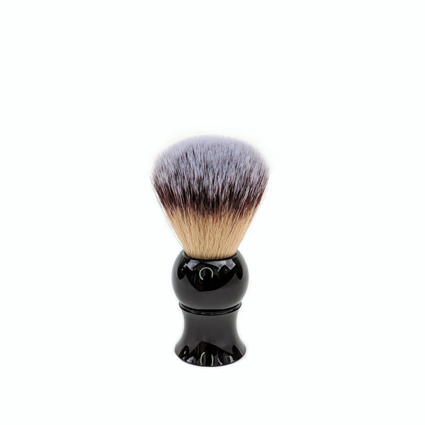 Exfoliating Shaving Brush