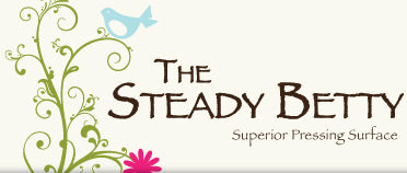 The Steady Betty