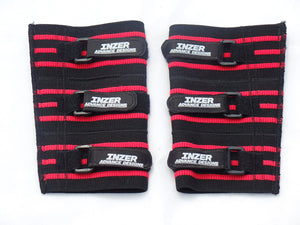 Inzer XT Elbow Sleeve