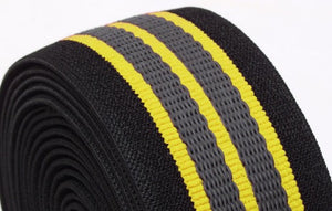 Inzer Gripper Knee Wraps