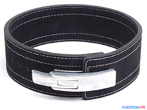 Inzer Forever Lever Belt 13MM