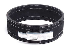 Inzer Forever Lever Belt 10MM