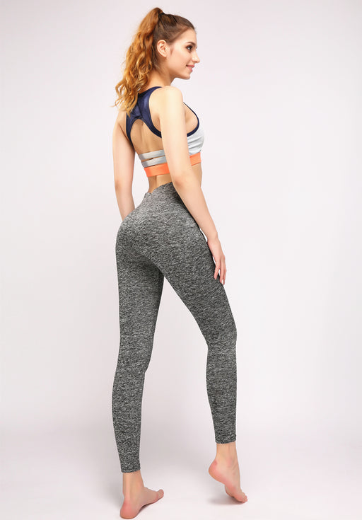 Boost Push Up Leggings®