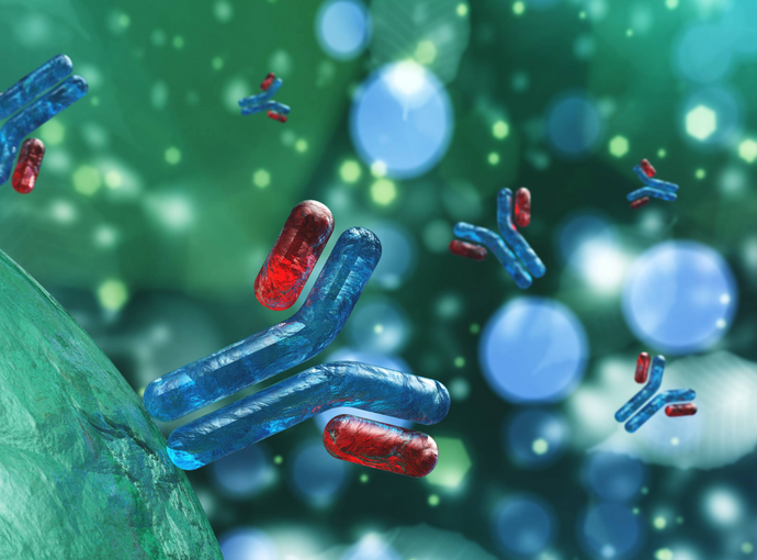 Building Better Recombinant Antibody Factories