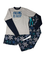 Load image into Gallery viewer, Lazy One - Falling To Sleep - Unisex Pj Pant