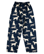 Load image into Gallery viewer, Lab Men's PJ Pant