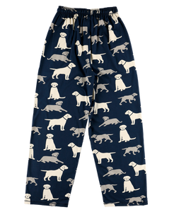 Lab Men's PJ Pant