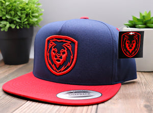 Mr Lion Sales MLS Gorra
