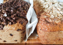 Load image into Gallery viewer, BUY 3 & GET 1 FREE LACTATION LOAF SET