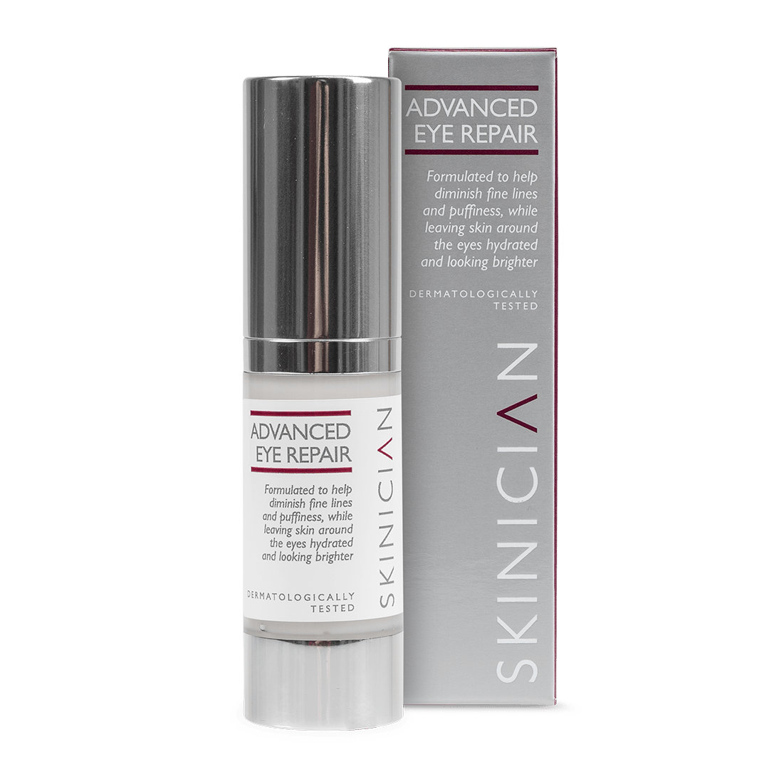 Advanced Eye Repair 15ml