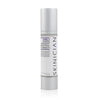 Ageless Overnight 0.5% Retinol Powerbalm LEVEL 2 50ml