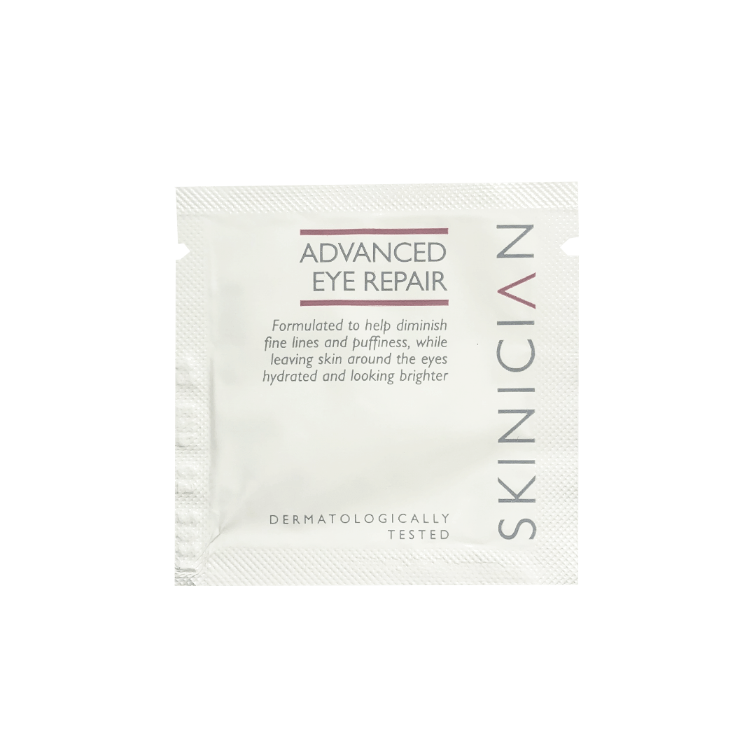 skinician Advanced Eye Repair Sachet 1.5ml