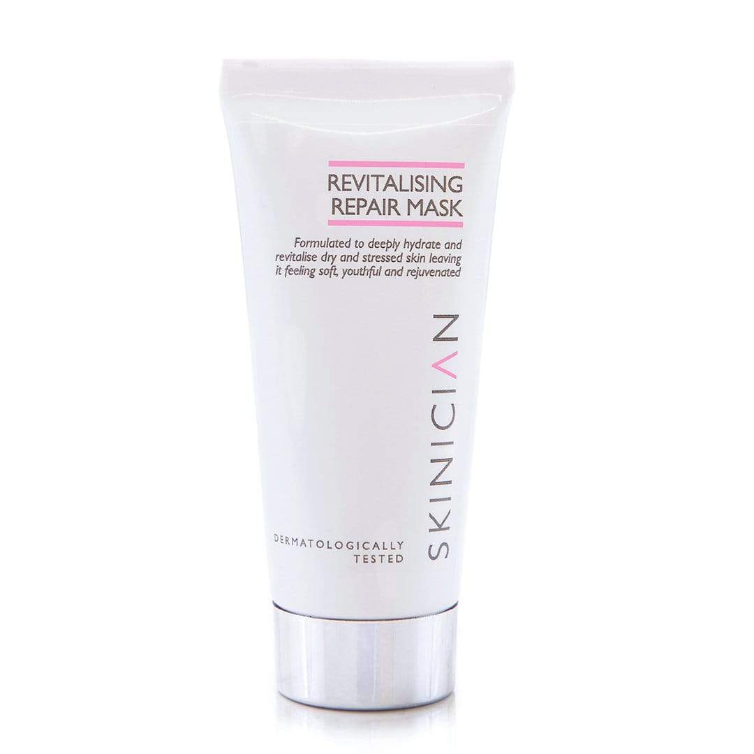 skinician Revitalising Repair Mask 50ml SC SKN RRM 50