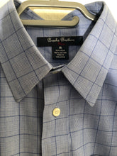 Charger l'image dans la galerie, BROOKS BROTHERS shirt
