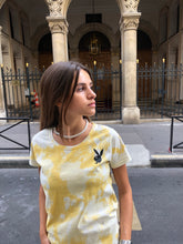 Charger l'image dans la galerie, FRUIT OF THE LOOM playboy tee shirt