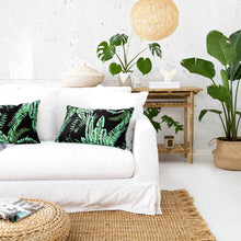 Load image into Gallery viewer, Fern Cushion