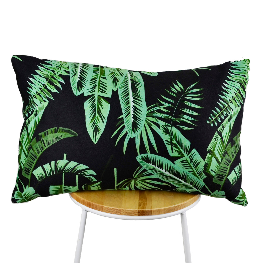Fern Cushion
