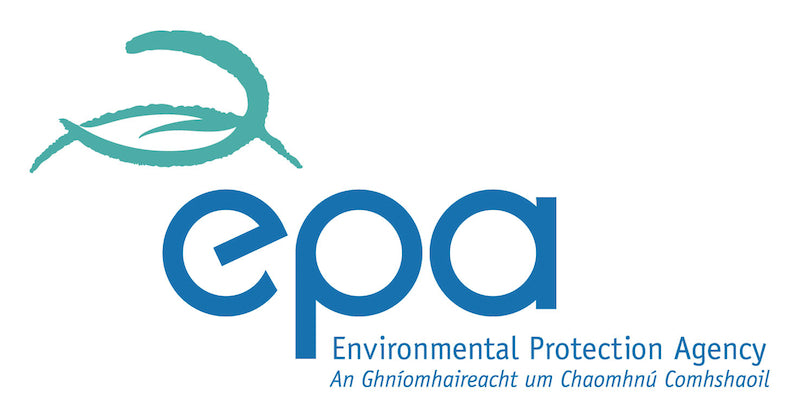 EPA Steps-up Septic Tank Inspections