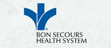 Bon Secours Hazardous Waste Management