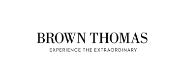 Brown Thomas Plastic Recycling